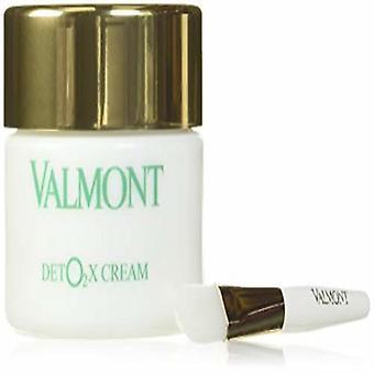 Creme Facial Valmont Deto2x (45 ml)