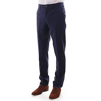 PS Paul Smith Mid Fit Trousers