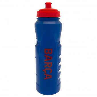 Barcelona Sports Getränkeflasche