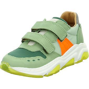 Bisgaard Ray 407301212023AQUA universal all year kids shoes