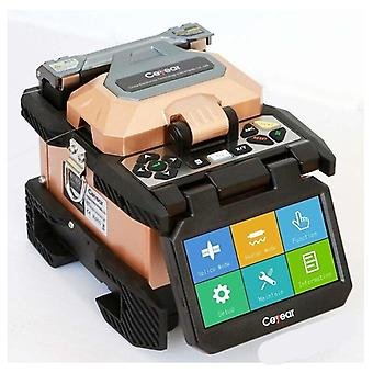 Ceyear 81a Military High Quality Cost Efficiency Optical Fiber Fusion Splicer