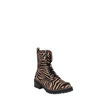 أكوا | جاكس مرصع أحذية المتجول