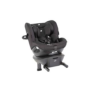 Joie i-Spin Safe R129 i-Size rotating seat - Coal Car Seat