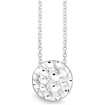 QUINN - Halskette - Damen - Silber 925 - 273194