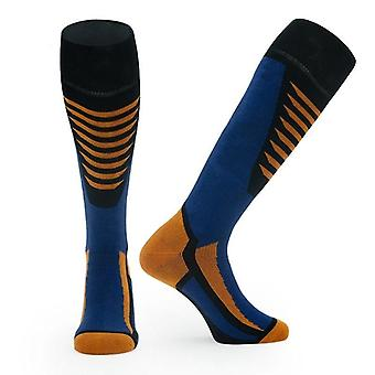 Cycling Skiing Riding Basketball Hiking Sock