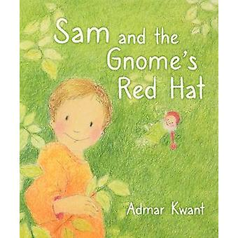Sam and the Gnome's Red Hat