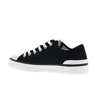 Isabel Marant Binkoo Black BK019120A005S01BK shoe