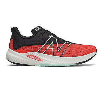 Nuovo saldo FuelCell Rebel v2 Running Shoes - SS21