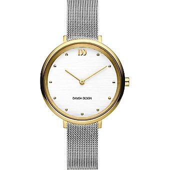 Women's Watch - Danish Design IV65Q1218