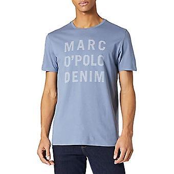 Marc O'Polo Denim M62232351042 T-Shirt, 802, L Men's