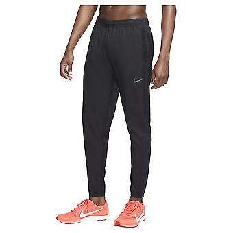 Nike Essential CU5498010 training all year men trousers