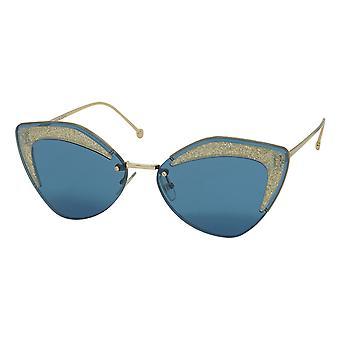 Gafas de sol Fendi mujer FF 0355/S ZI9
