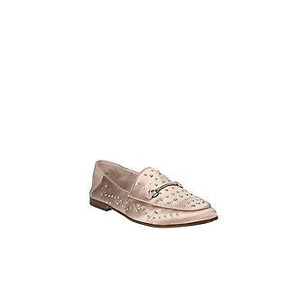 Nine West | Westoy Studded Loafer