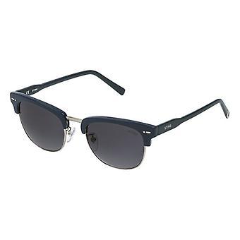 Unisex Sunglasses Sting SST025510581 (ø 51 mm)