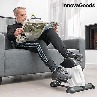 InnovaGoods fitness poljin kuntoilija