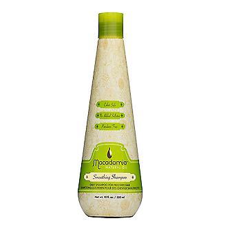 Macadamia Natural Oil Utjämning Schampo 300Ml