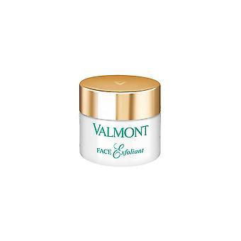 Exfoliante Facial Purificar Valmont (50 Ml)