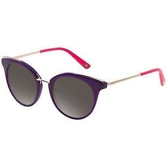 Vespa sunglasses vp220806