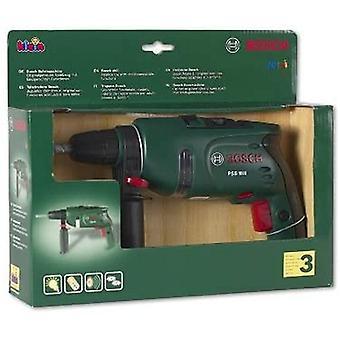 Theo Klein 8413 Bosch Power Drill Toy