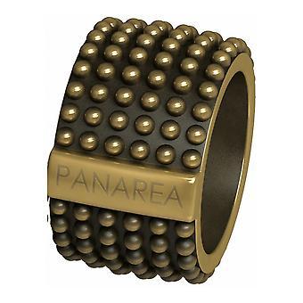 Damer' Ring Panarea AS156RU1 (16 mm)