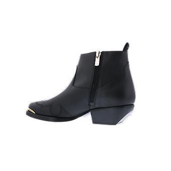 Nubikk Holly Santos Black 2104120010L shoe