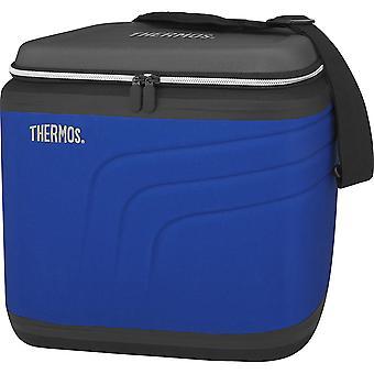 Thermos Element5 24-boks myk kjøler - blå