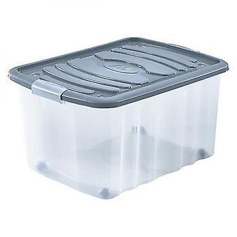 Roll-box Rozmiar 45 L