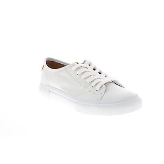Frye Adult Womens Gia Low Lace Lifestyle Sneakers