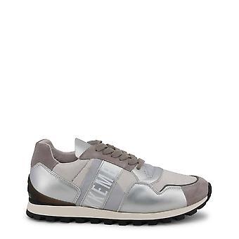 Bikkembergs - Sneakers Men FEND-ER_2376