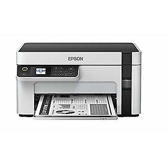 Multifunktionsdrucker Epson EcoTank ET-M2120 WiFi