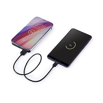 Wireless Power Bank 5000 mAh 146139