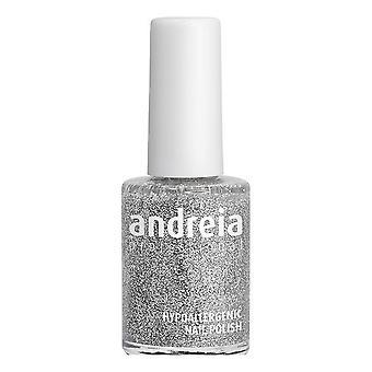 neglelakk Andreia Nº 60 (14 ml)