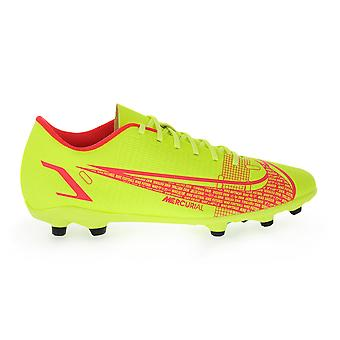 Nike 760 vapeur 14 club fg chaussures de football