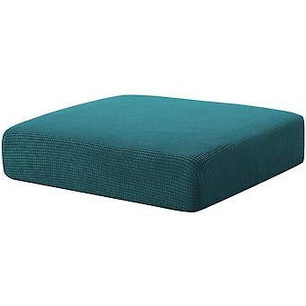 Stretch Couch Cushion Replacement Sofa Cushion Covers