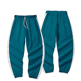 Squid Game Sports Pants Squid Game Officially Started
