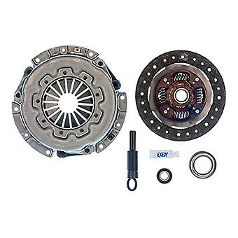 EXEDY 04071 OEM Replacement Clutch Kit