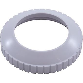 Hayward SPX1419D1 entrada encaixe Lock anel branco