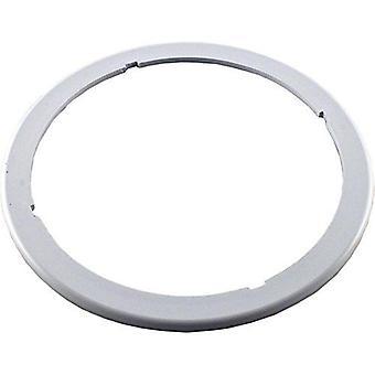 Hayward SPX1096A2 Skimmer Basket Ring