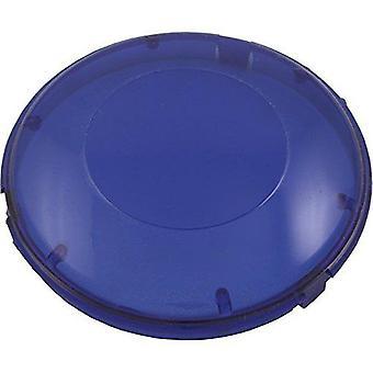 Pentair 79123401 Luxury Lens for AquaLuminator Light - Blue