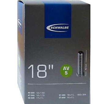 SCHWALBE AV 5 Gay tube 18