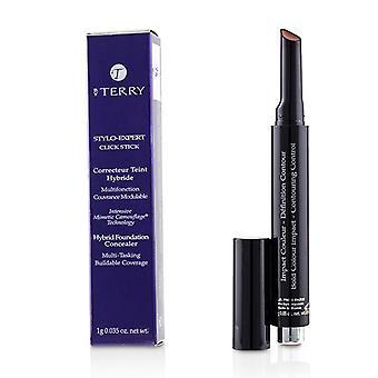 Von Terry Rouge Experte Klick Stick Hybrid Lippenstift - # 12 nackt Nektar - 1.5g/0.05oz