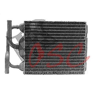 OSC Cooling Products 98729 New Heater Core