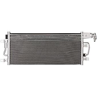 Spectra Premium 7-4298 Airconditioning Airco condensor