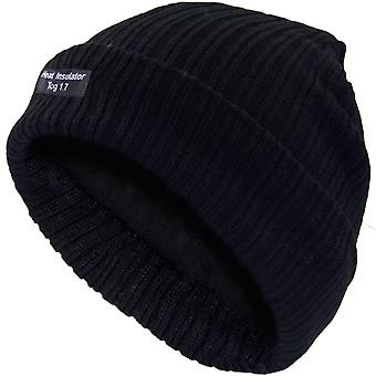 Mens Thermal Hut