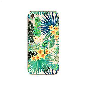 Estate tropicale - iPhone 7
