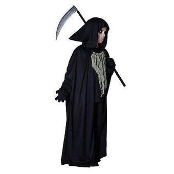 Reaper, middels.