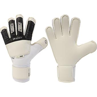 Keeper ID Goalproof Elite FingerSAFE Goalkeeper Gloves Size