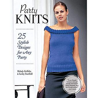 Party Knits