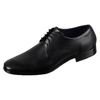 Bugatti Renato LC 3111310110101000 ellegant all year men shoes
