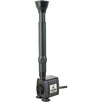 T.I.P. WP 500 Plus Indoor fountain pump 500 l/h 0.8 m